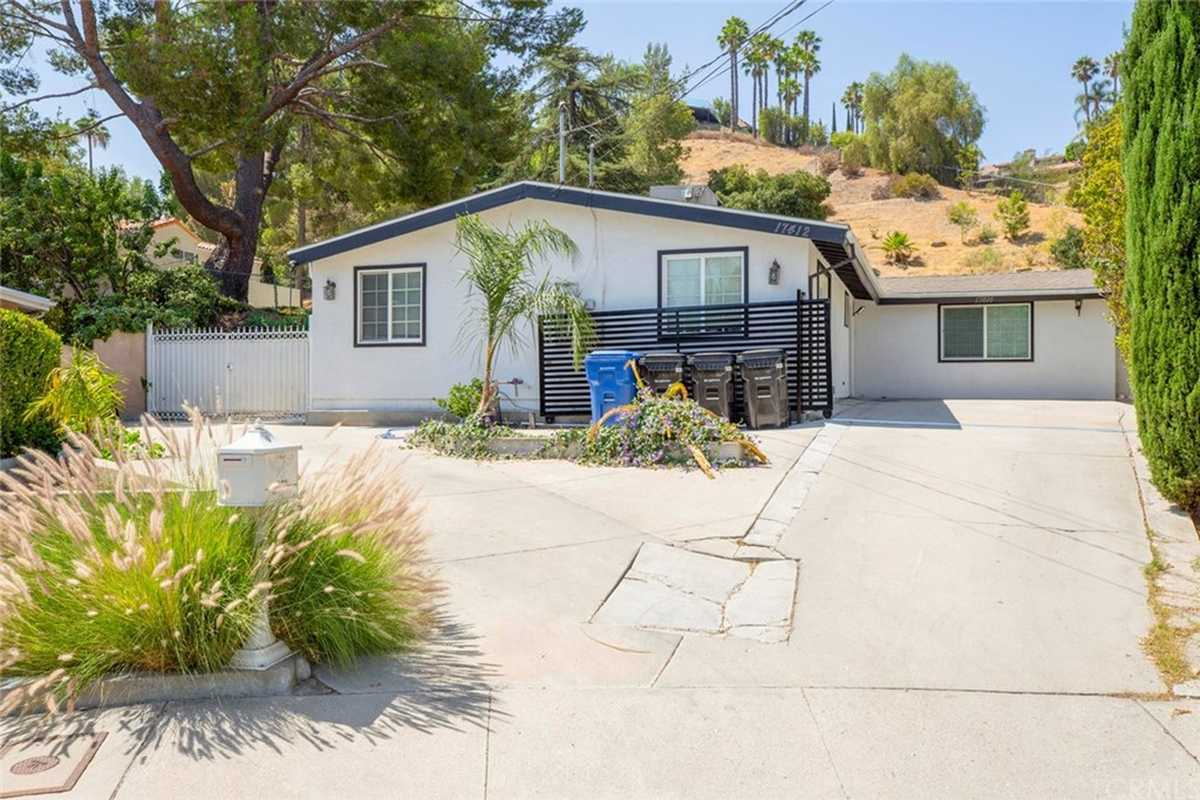 $80,000 - Br/Ba -  for Sale in Granada Hills