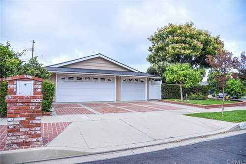 $1,699,000 - 3Br/2Ba -  for Sale in Rancho Palos Verdes