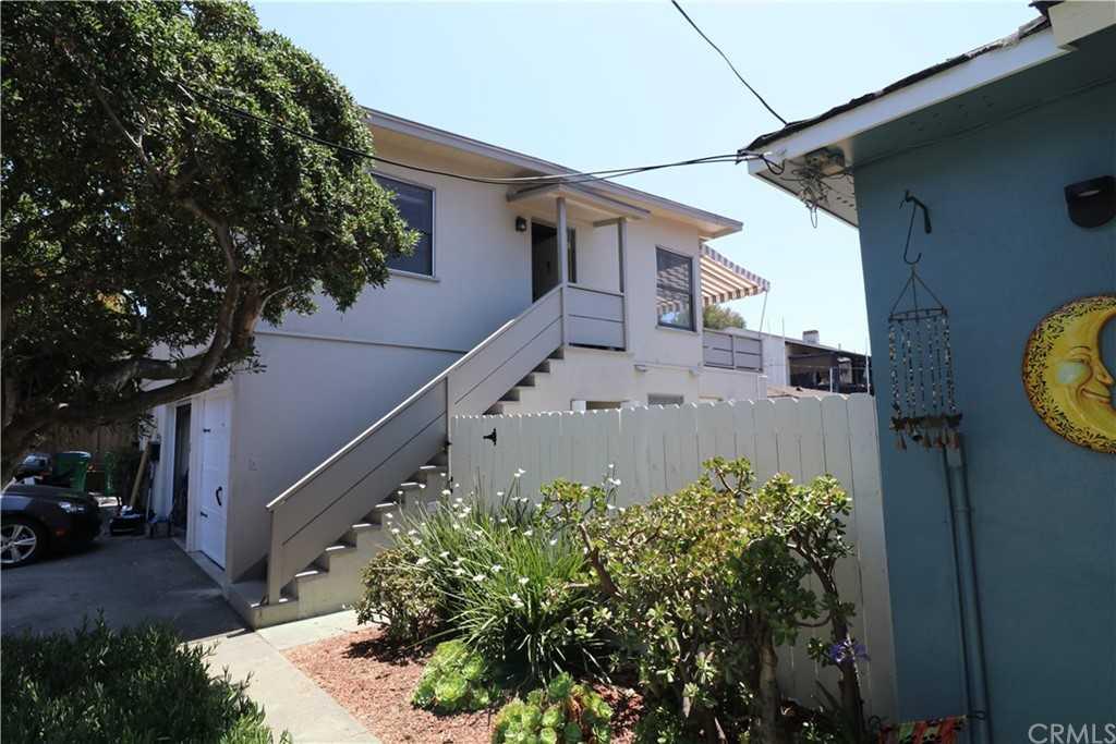 Photo of  821 Catalina Street