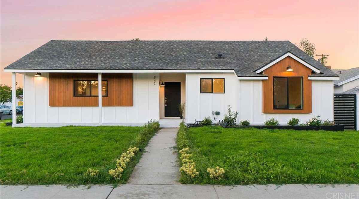 $997,000 - 4Br/3Ba -  for Sale in North Hills