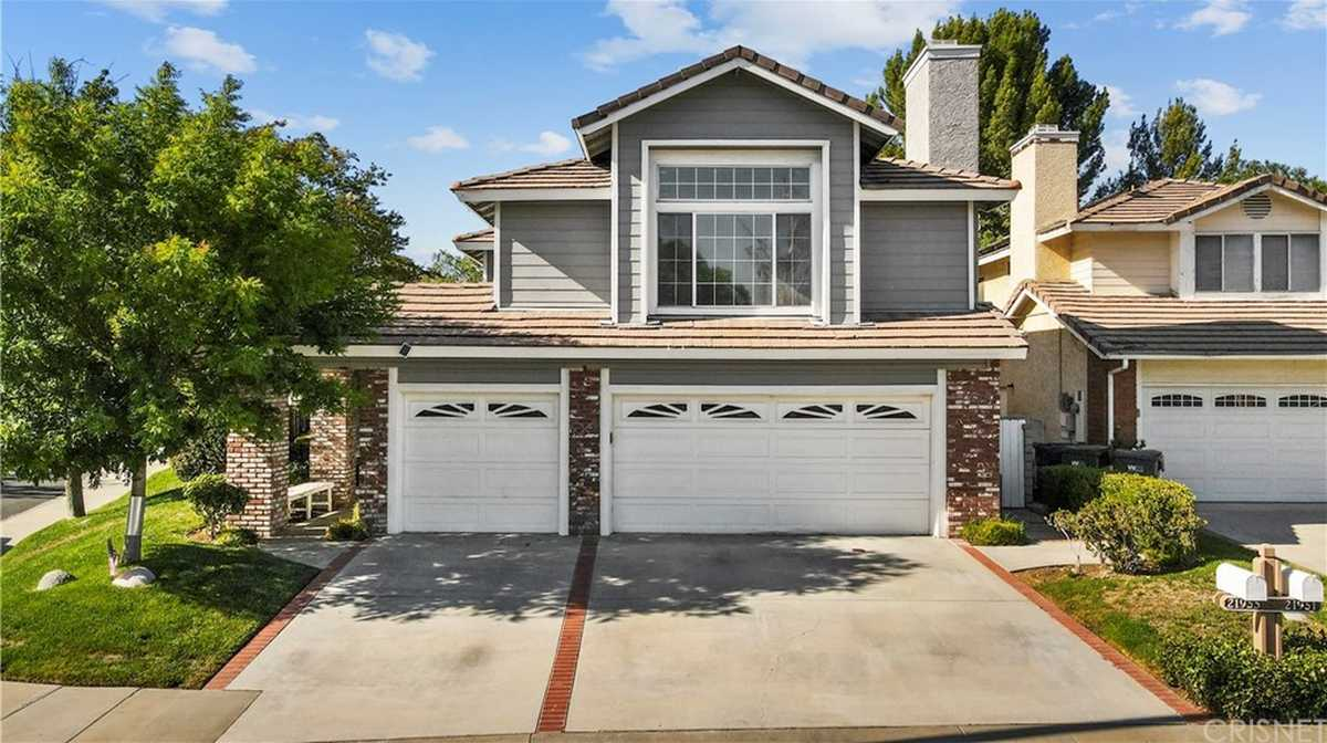 $1,050,000 - 5Br/3Ba -  for Sale in Ridge View (rdgv), Saugus