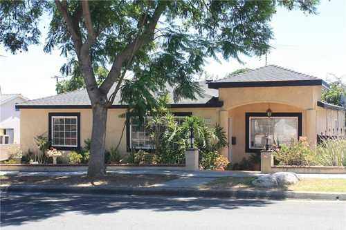$1,275,000 - 4Br/3Ba -  for Sale in Rancho Palos Verdes