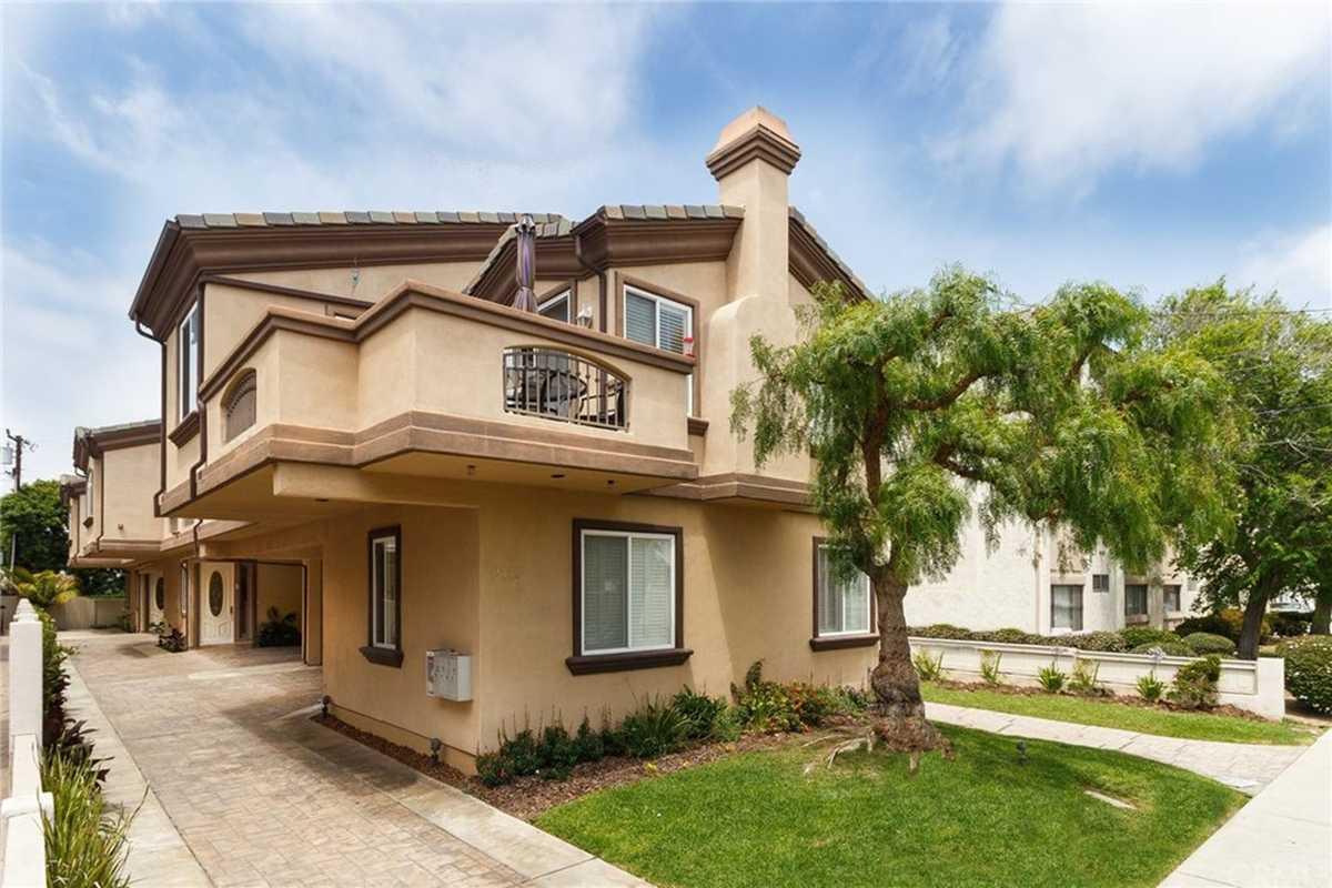 $4,500 - 3Br/3Ba -  for Sale in Redondo Beach