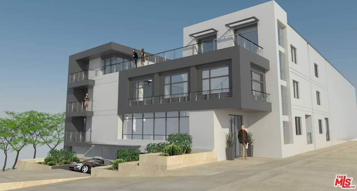 $2,100,000 - Br/Ba -  for Sale in Los Angeles