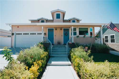 $1,995,000 - 7Br/7Ba -  for Sale in Torrance