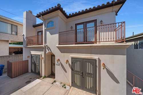 $939,900 - 4Br/4Ba -  for Sale in San Pedro