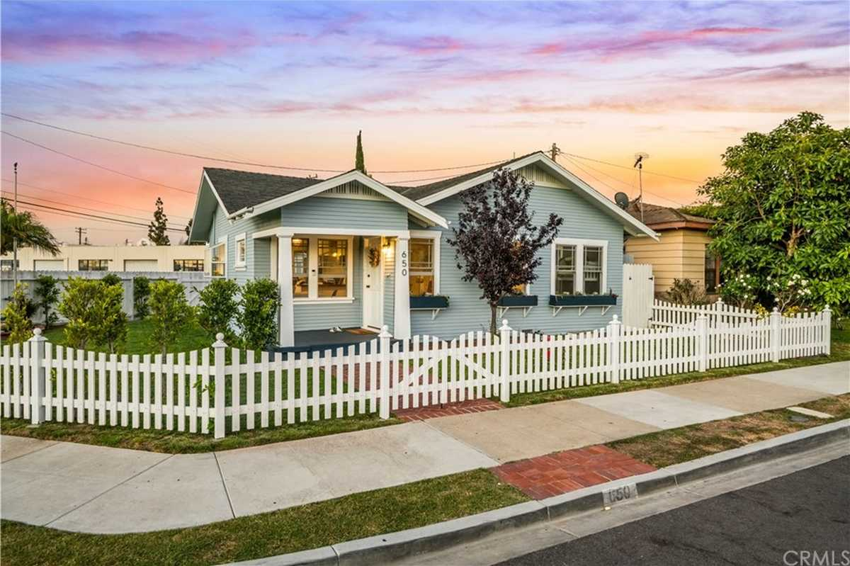 $735,000 - 2Br/1Ba -  for Sale in Torrance