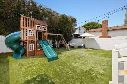 $1,649,000 - 3Br/1Ba -  for Sale in Hermosa Beach