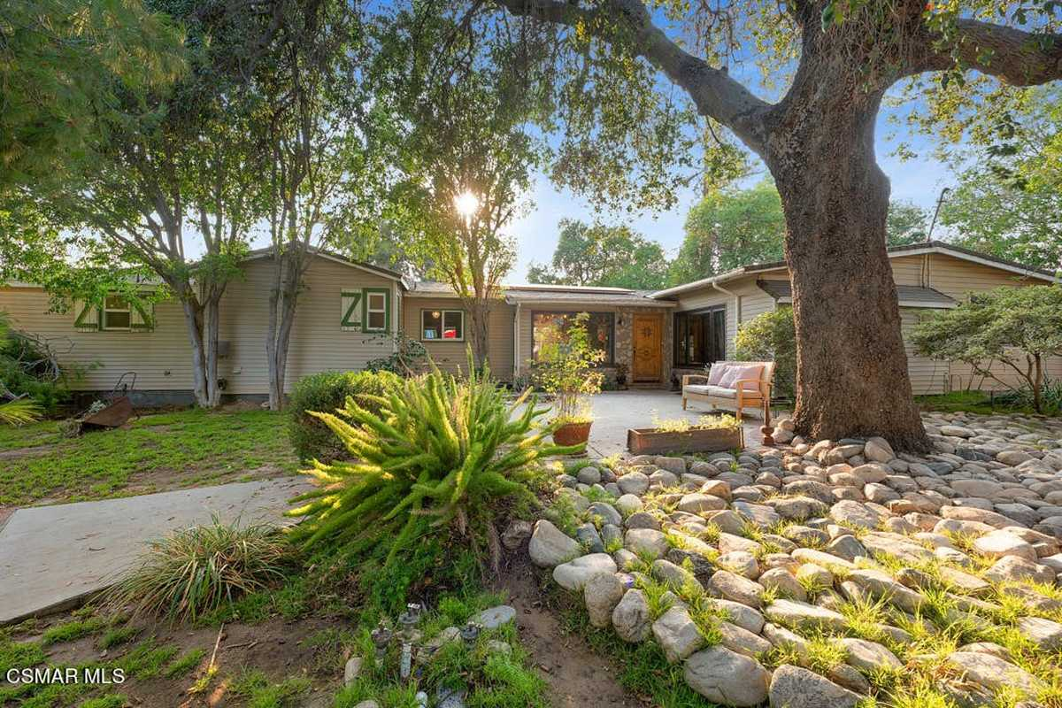 $1,150,000 - 3Br/2Ba -  for Sale in Other - Othr, North Hills
