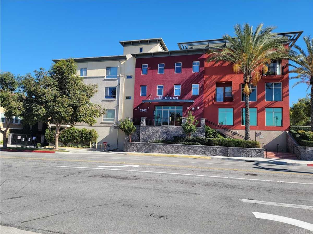 $535,000 - 2Br/2Ba -  for Sale in Torrance