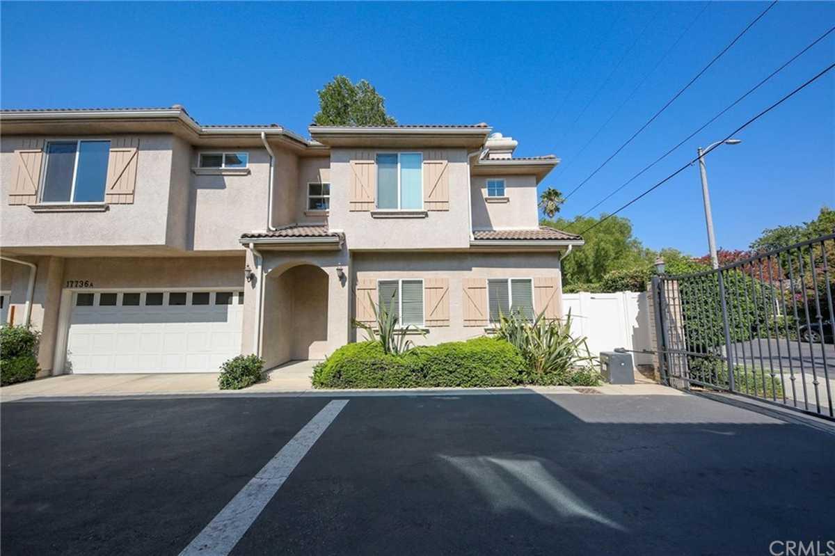 $719,800 - 4Br/3Ba -  for Sale in Northridge