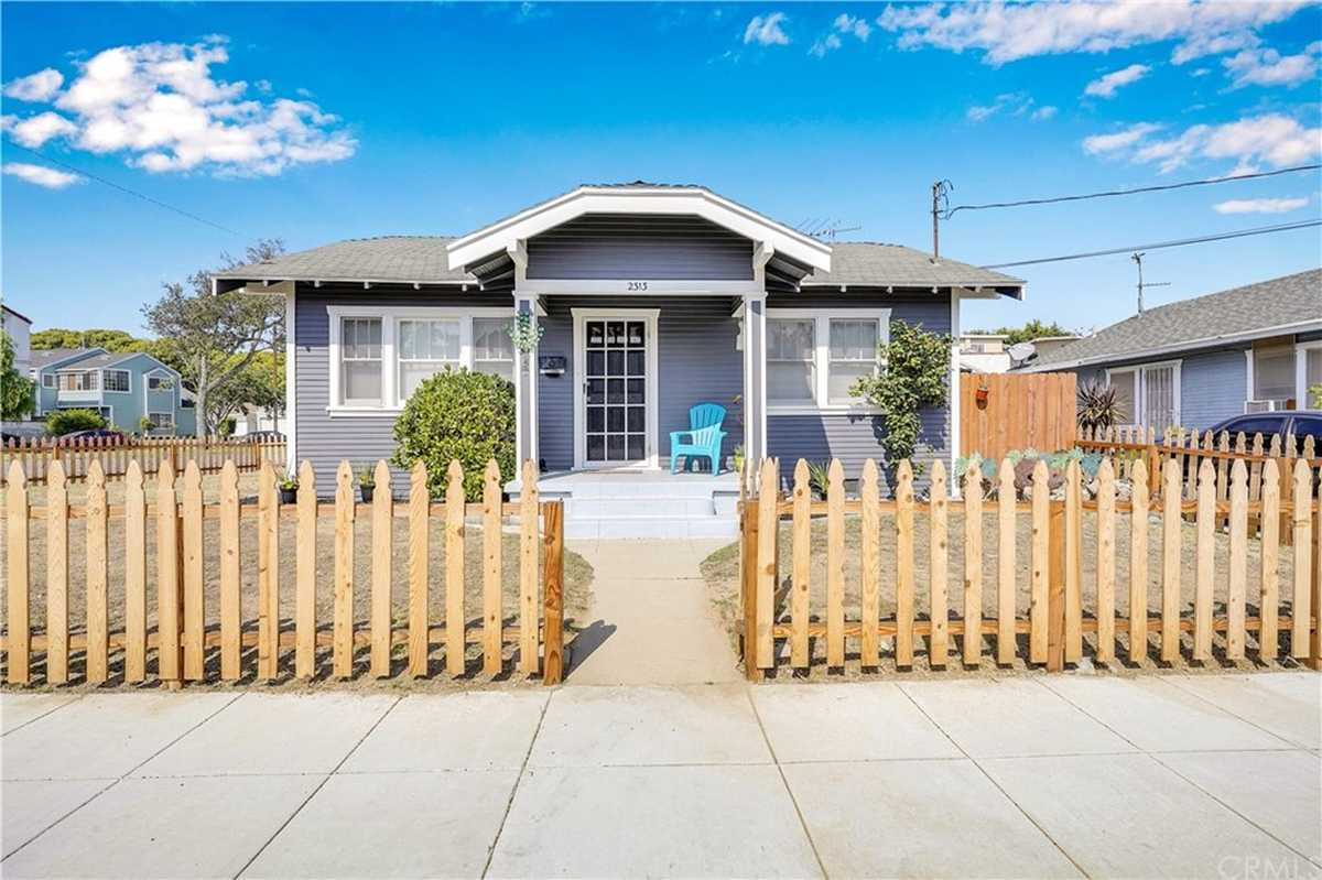 $679,500 - 2Br/1Ba -  for Sale in Torrance