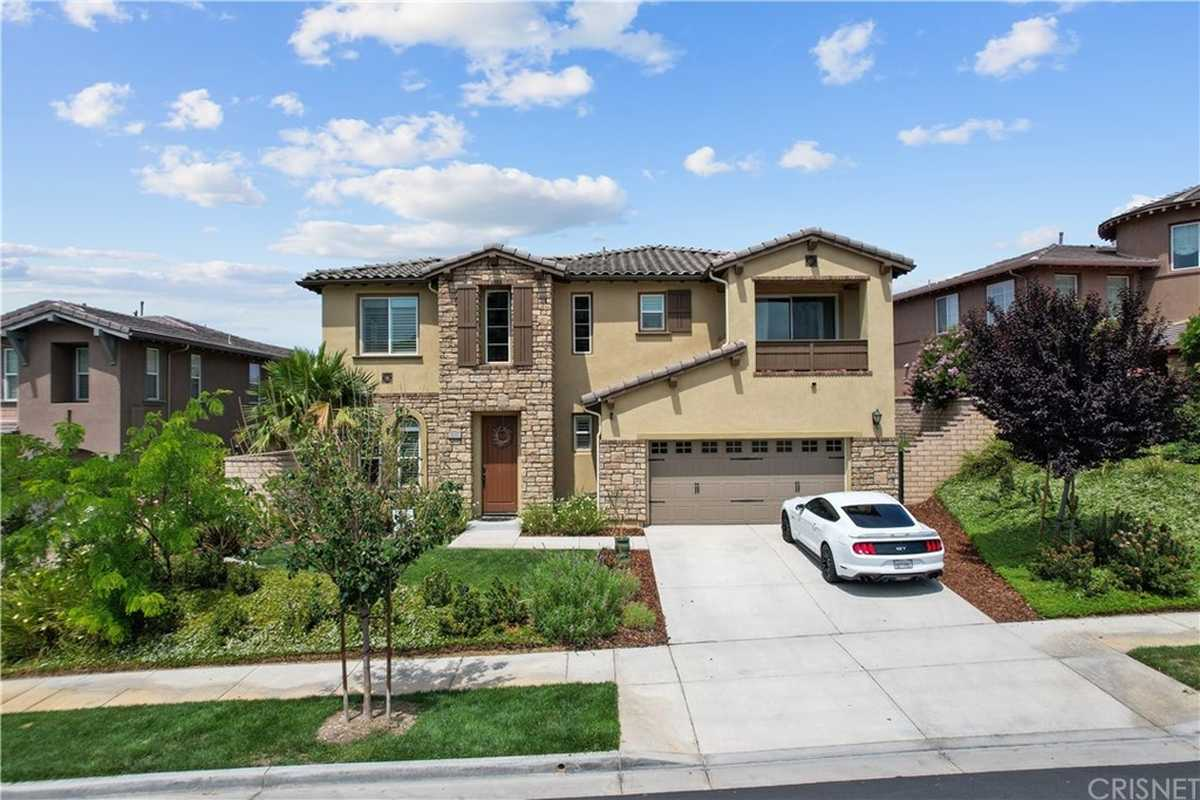 $1,200,000 - 5Br/4Ba -  for Sale in Monument (monwh), Valencia