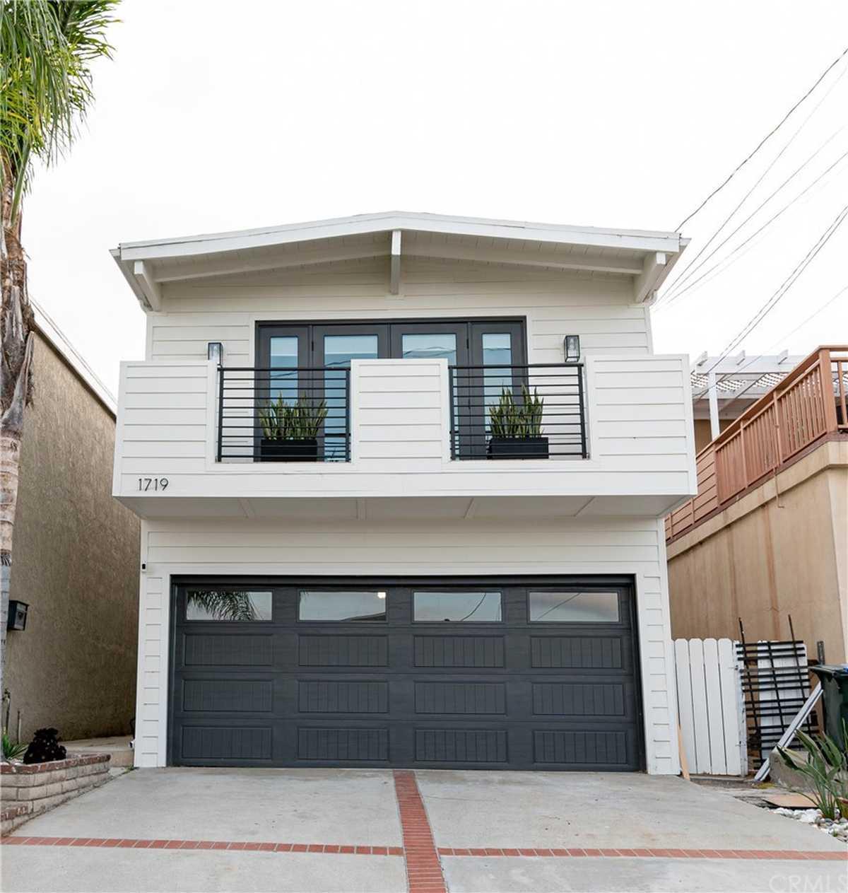 $1,400,000 - 3Br/2Ba -  for Sale in Redondo Beach