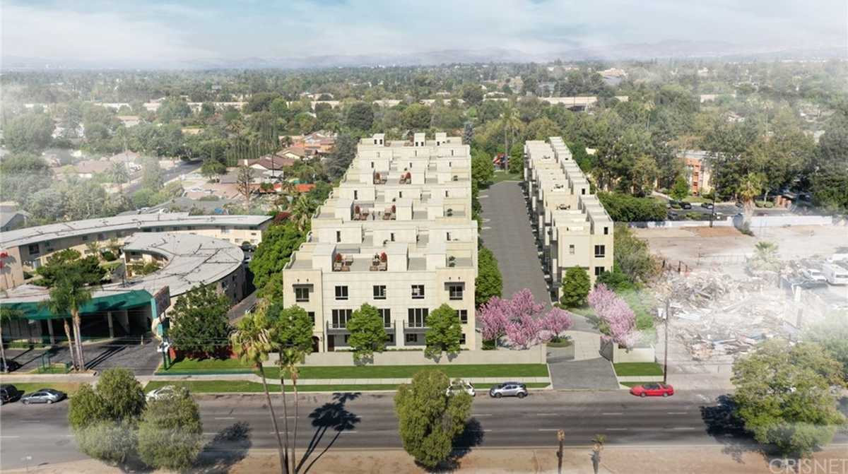 $7,235,000 - Br/Ba -  for Sale in North Hills
