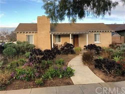 $1,100,000 - 3Br/2Ba -  for Sale in Torrance