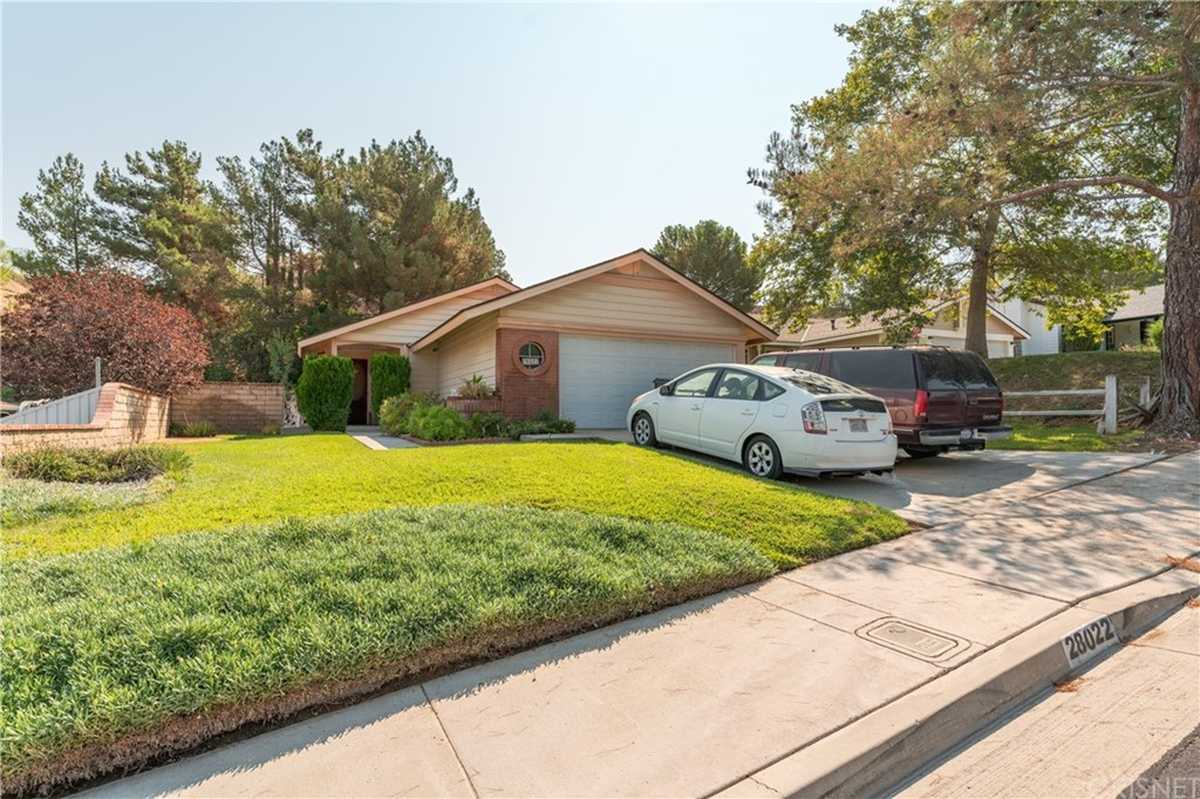 $948,000 - 2Br/1Ba -  for Sale in Seco Foothills (secof), Saugus