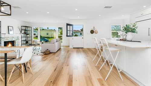 $1,499,000 - 4Br/3Ba -  for Sale in Torrance