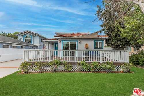 $950,000 - 3Br/2Ba -  for Sale in Torrance