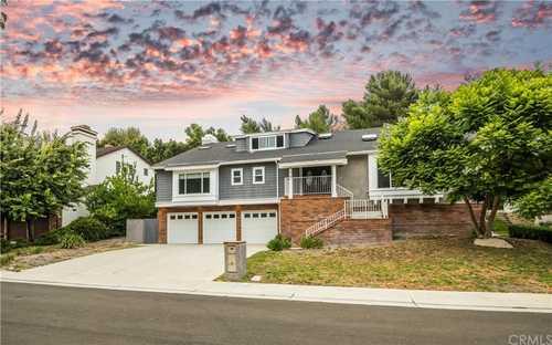 $2,588,000 - 4Br/5Ba -  for Sale in Rancho Palos Verdes