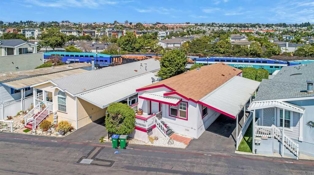 $80,000 - 2Br/2Ba -  for Sale in Carlsbad