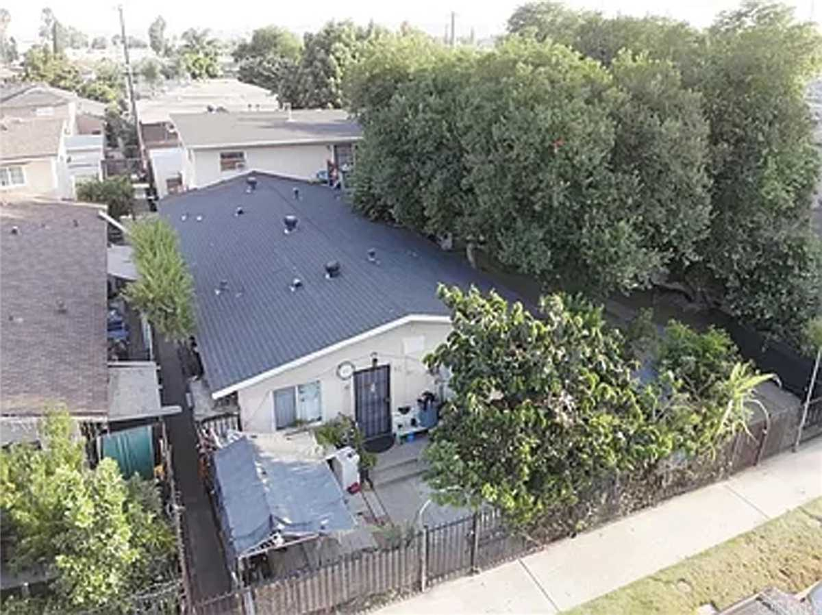 $1,045,999 - Br/Ba -  for Sale in North Hills