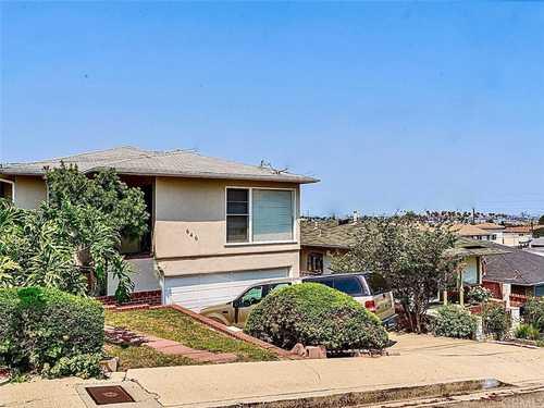 $850,000 - 3Br/2Ba -  for Sale in San Pedro