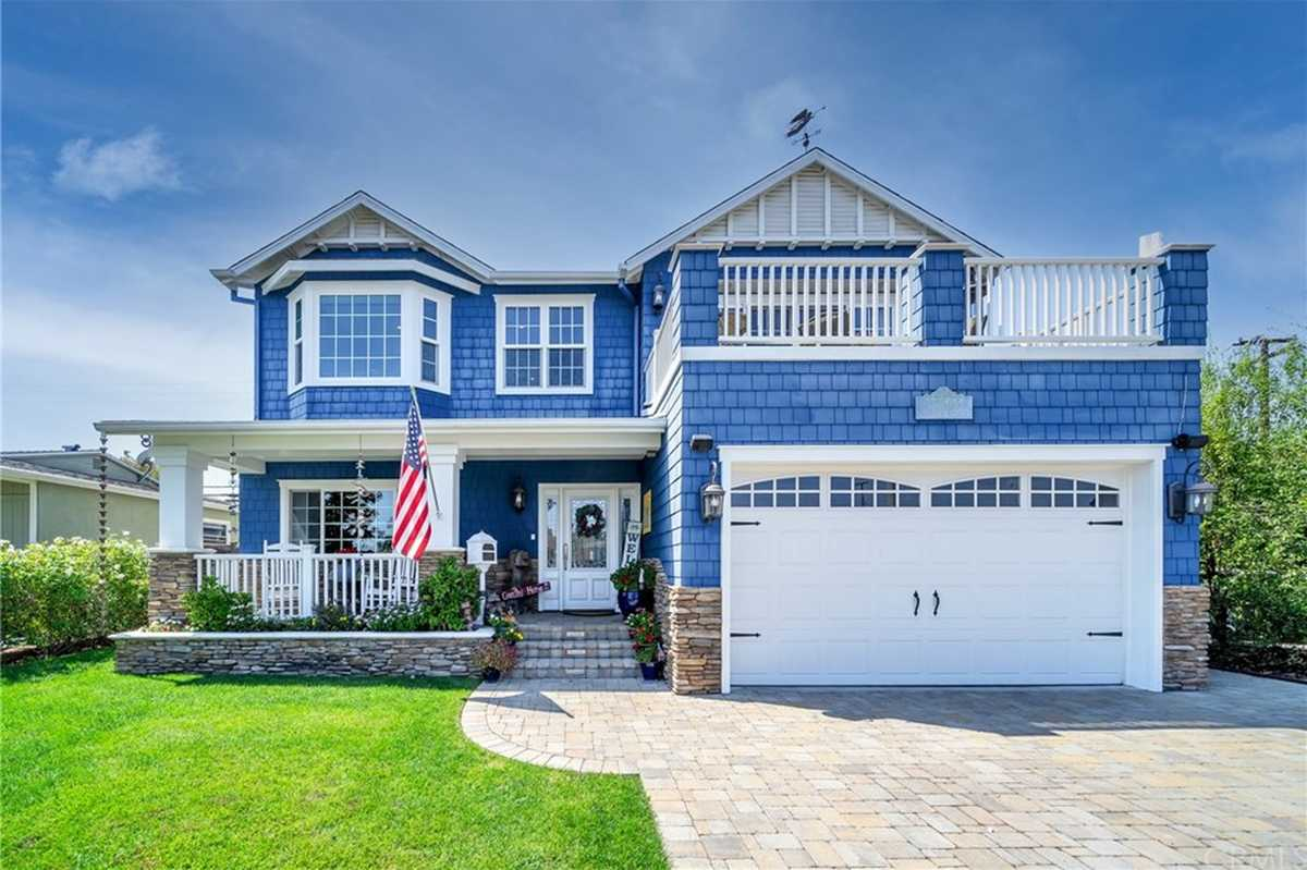 $1,649,000 - 3Br/3Ba -  for Sale in Torrance