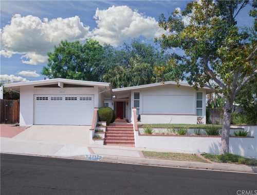$1,188,000 - 4Br/2Ba -  for Sale in Rancho Palos Verdes