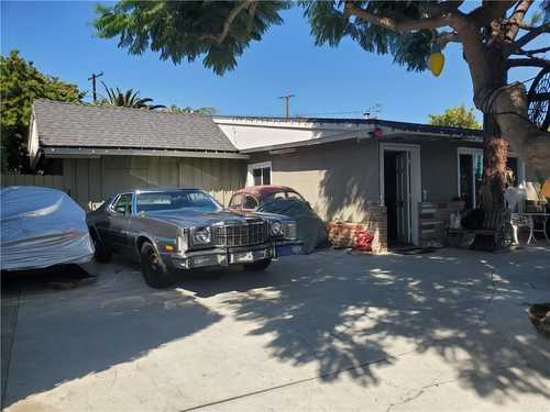 $1,065,000 - 2Br/1Ba -  for Sale in Torrance