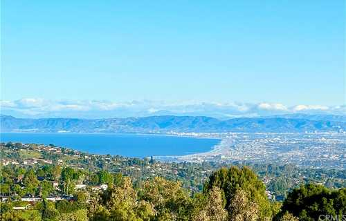 $16,500,000 - 6Br/6Ba -  for Sale in Rolling Hills