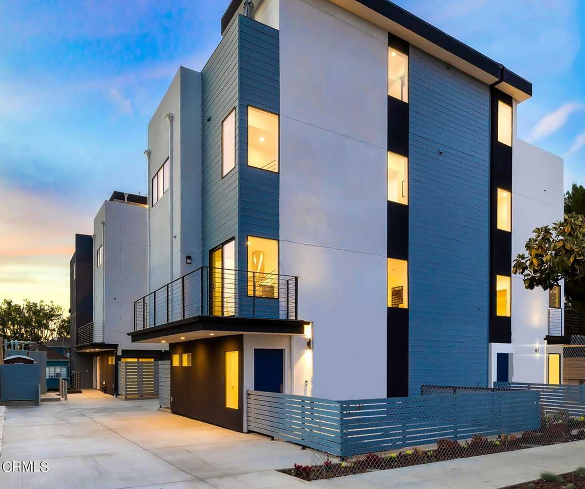 $1,190,000 - 3Br/5Ba -  for Sale in Not Applicable, Los Angeles