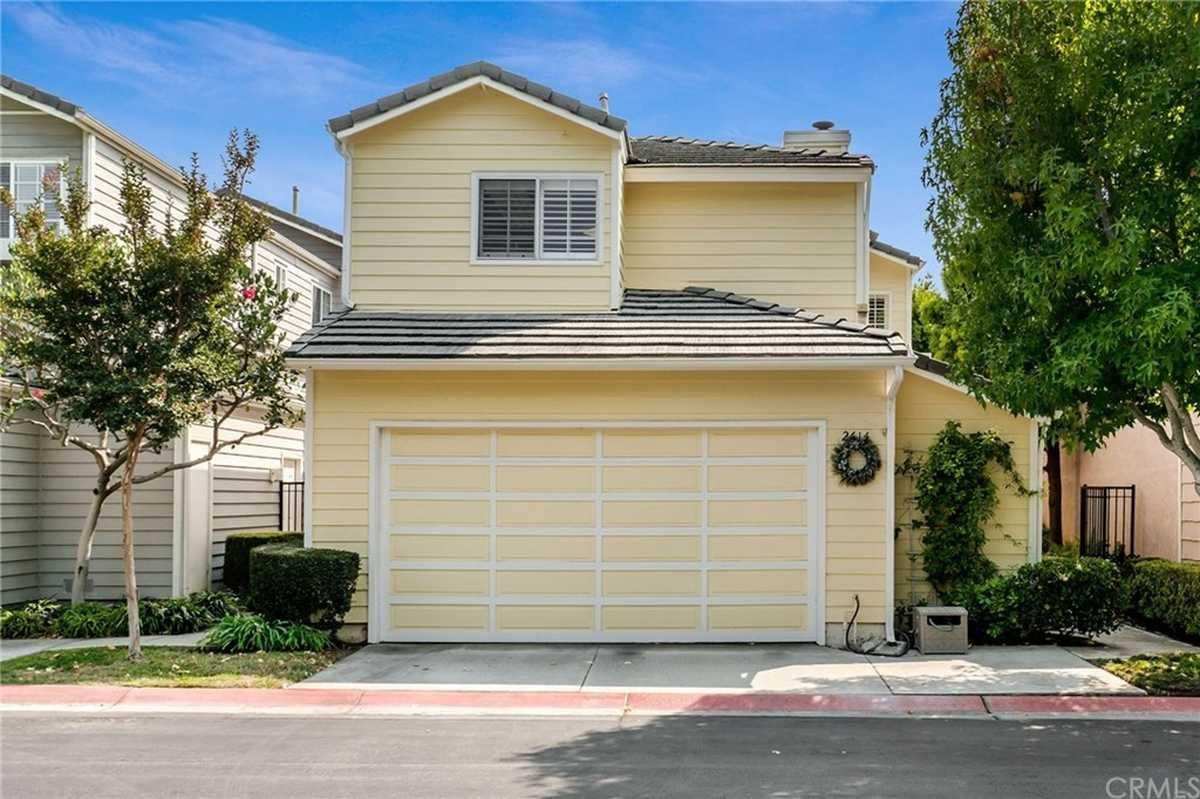 $1,150,000 - 3Br/3Ba -  for Sale in Torrance