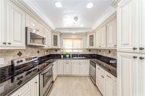 $569,900 - 3Br/2Ba -  for Sale in Rancho Palos Verdes