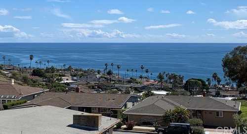 $1,199,000 - 3Br/3Ba -  for Sale in San Pedro