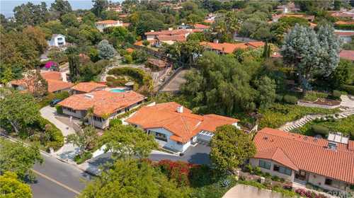 $1,599,950 - 3Br/2Ba -  for Sale in Palos Verdes Estates