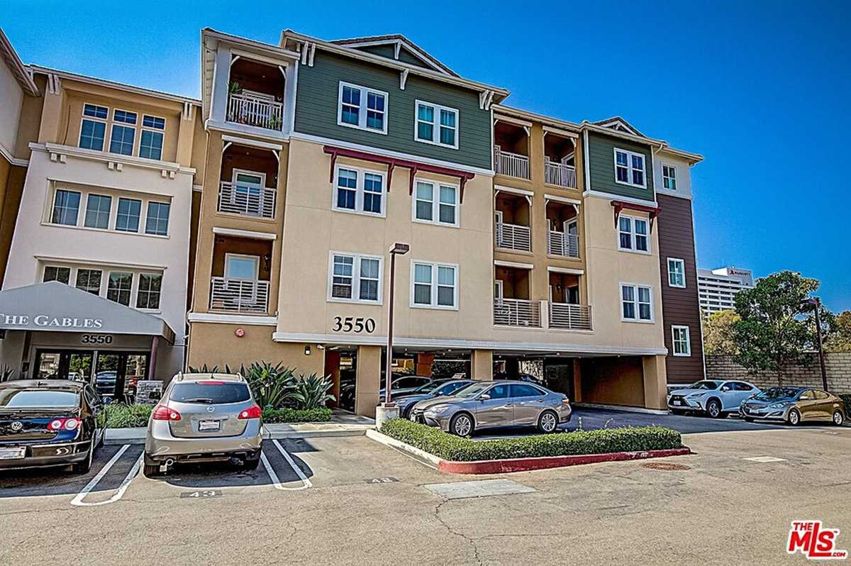 $370,000 - 1Br/1Ba -  for Sale in Torrance
