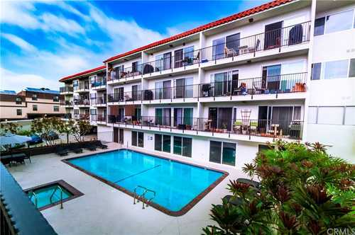 $665,000 - 1Br/1Ba -  for Sale in Hermosa Beach