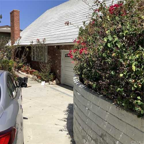 $1,320,000 - 3Br/2Ba -  for Sale in Torrance