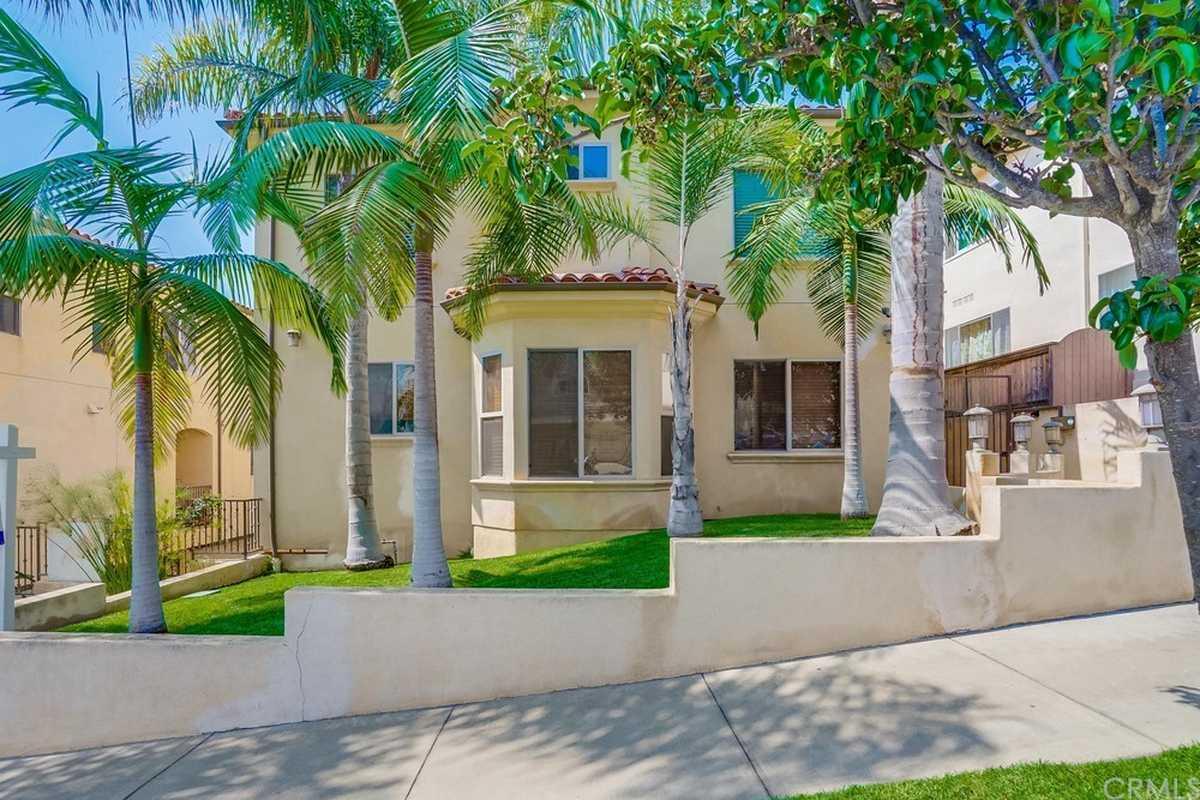 $1,150,000 - 3Br/3Ba -  for Sale in El Segundo