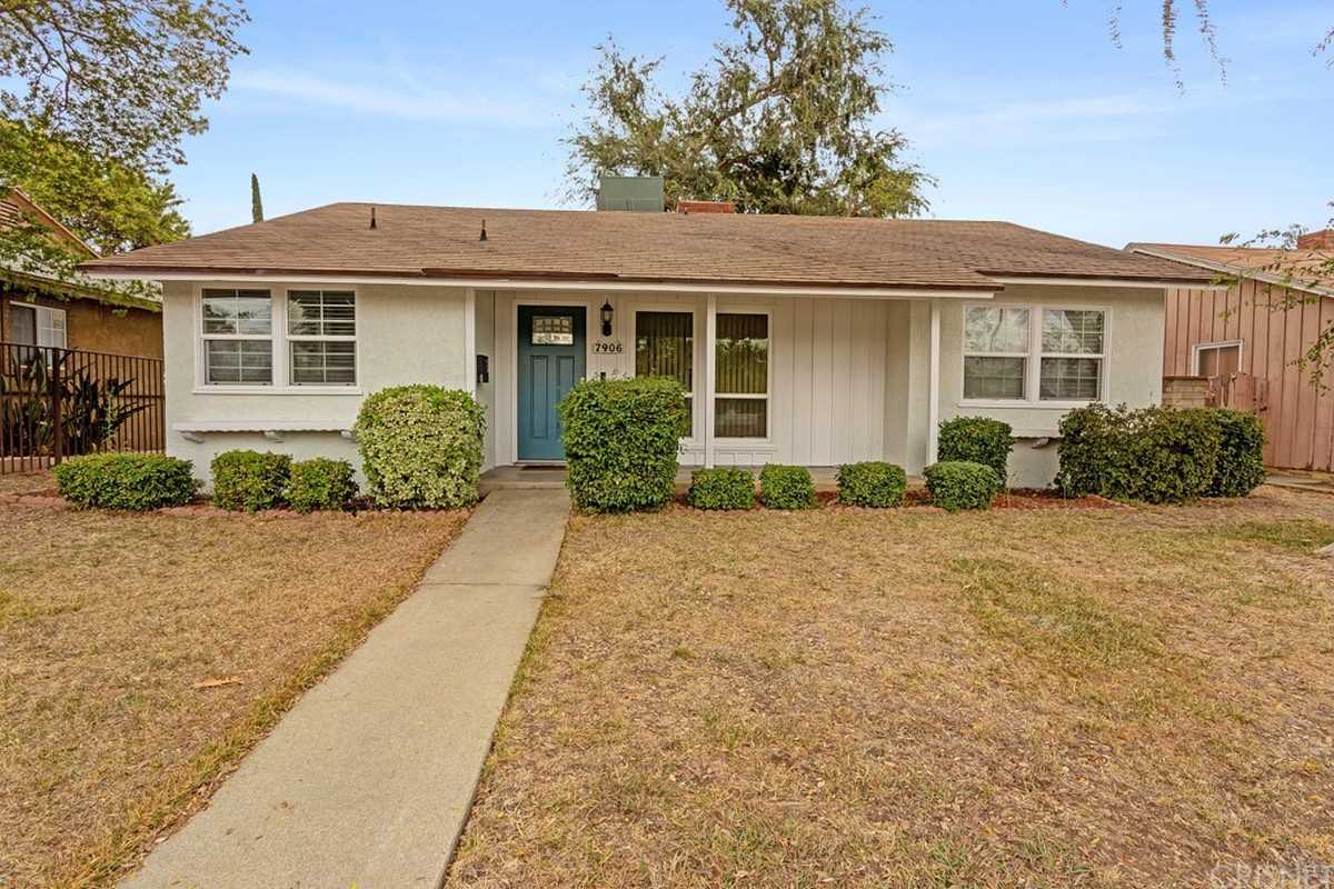 $680,000 - 2Br/1Ba -  for Sale in Northridge