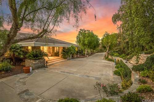 $6,995,000 - 6Br/8Ba -  for Sale in Rolling Hills