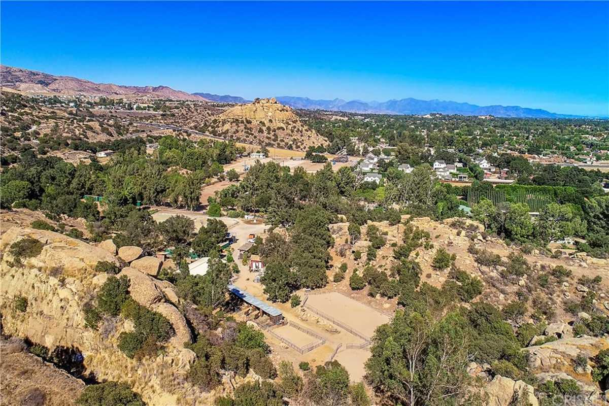 $3,990,000 - Br/Ba -  for Sale in Chatsworth