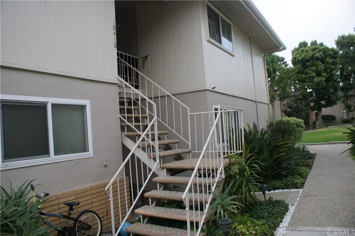 $599,000 - 3Br/2Ba -  for Sale in Torrance
