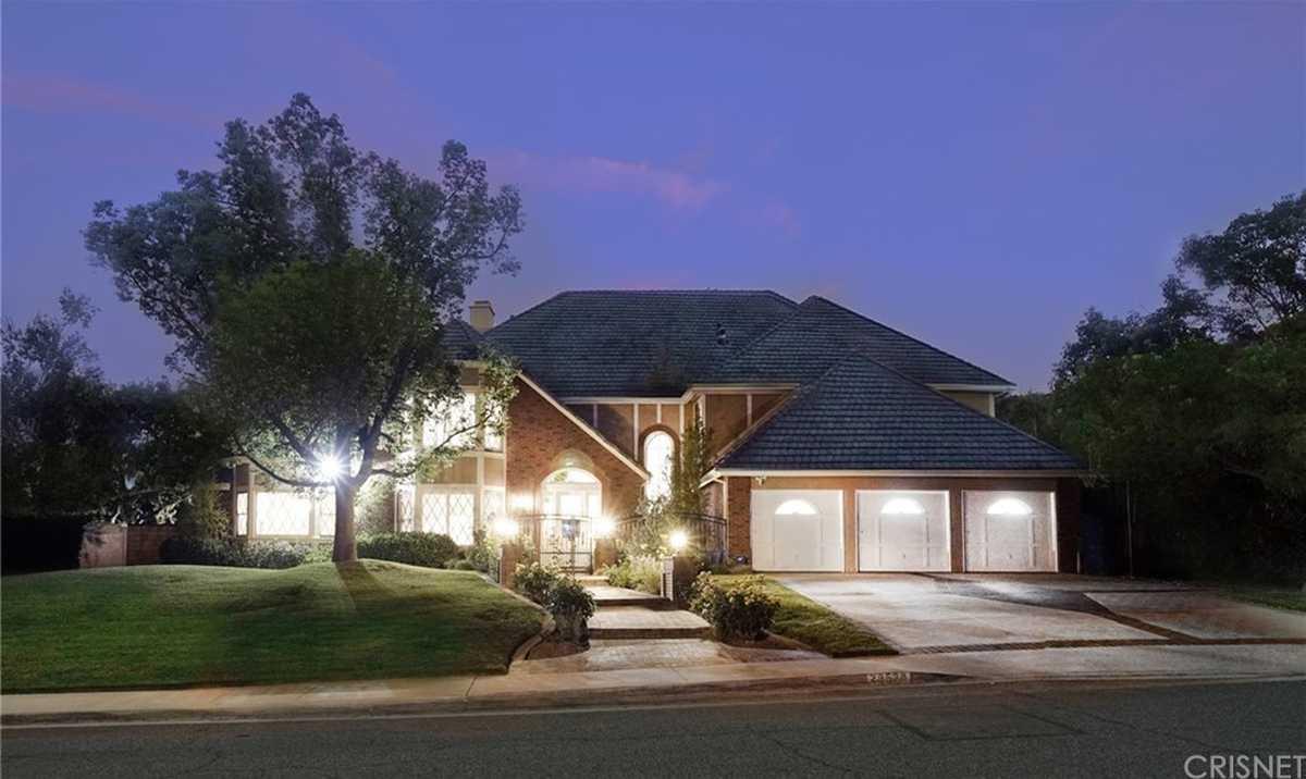 $2,589,000 - 5Br/5Ba -  for Sale in Morrison Highlands (822), Agoura Hills