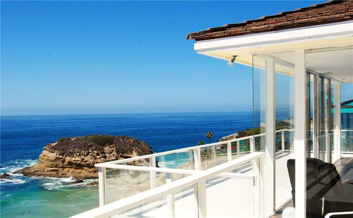 $17,500 - 3Br/2Ba -  for Sale in Three Arch Bay (tab), Laguna Beach