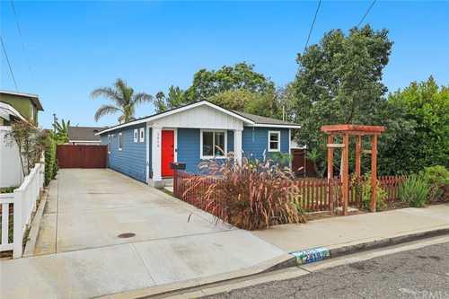 $1,885,000 - 4Br/3Ba -  for Sale in Redondo Beach