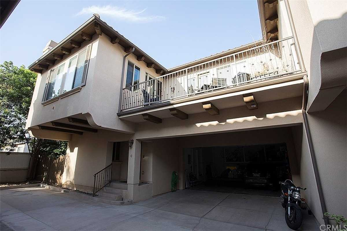 $4,800 - 3Br/3Ba -  for Sale in Redondo Beach
