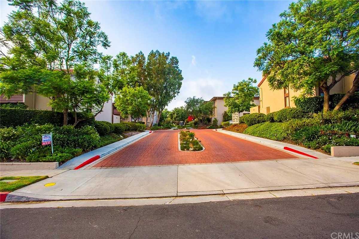 $2,700 - 2Br/2Ba -  for Sale in Rancho Palos Verdes