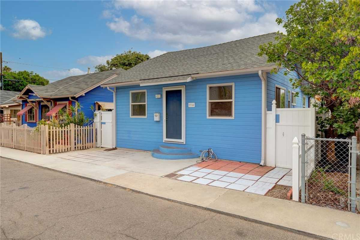 $539,000 - 1Br/2Ba -  for Sale in Torrance